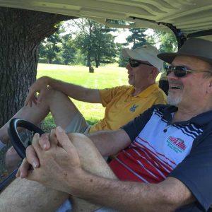 golf-scramble-1