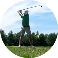 golf-scramble-image-circle-web-1