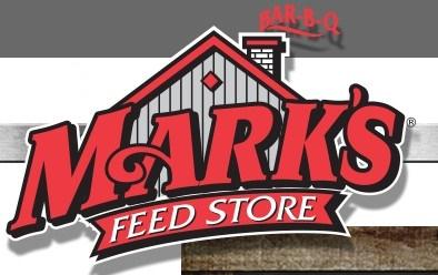 Mark's Feed Store - Fern Creek